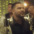 Banda MS imparable, primer lugar en popularidad y estrena video clip